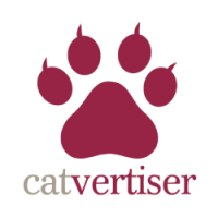 Catvertiser – najlepszy sposób na reklamę na Facebooku