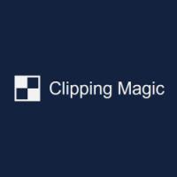Łatwo twórz obrazy z wyciętym tłem dzięki ClippingMagic