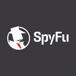 Odkryj strategię SEO swojej konkurencji dzięki SpyFu