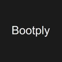 """BootPly – edytor """"przeciągnij i upuść"""" dla Bootstrapa"""