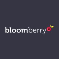 Analizuj najczęściej zadawane pytania za pomocą Bloomberry