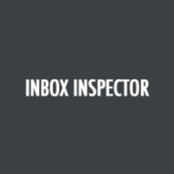 Podglądaj wychodzące maile i newslettery z Inbox Inspector