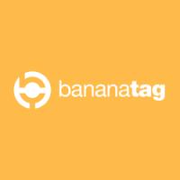 Łatwe planowanie i śledzenie e-maili z Bananatag