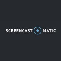 Pozbądź się problemów z nagrywaniem ekranu dzięki Screencast-o-matic