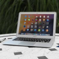 Jak znajdować najlepsze alternatywy dla aplikacji internetowych