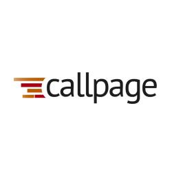 Konwertuj odwiedziny na połączenia telefoniczne za pomocą CallPage