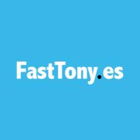 Zautomatyzuj zarządzanie reklamami na Facebooku za pomocą FastTony