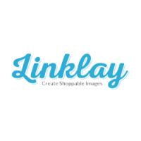 Twórz sprzedające grafiki za pomocą LinkLay
