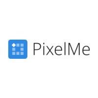 Zwiększ sprzedaż dzięki lepszemu wykorzystaniu retargetingu – PixelMe