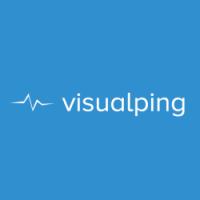 Śledź zmiany na stronach WWW za pomocą VisualPing