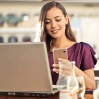 Jak znajdować nowe, świetne aplikacje internetowe do pracy