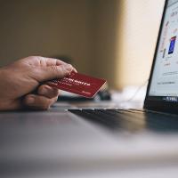 Jak płacić mniej za subskrypcje aplikacji internetowych