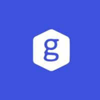Zautomatyzuj publikowanie na Instagramie za pomocą Grum