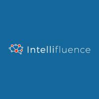 Wypromuj swoją markę za pomocą prawdziwych influencerów: Intellifluence