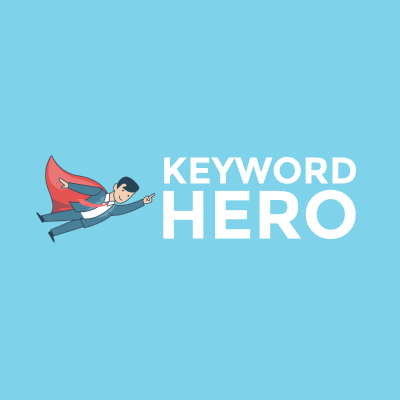 "KeywordHero: Ratunek przed ""not provided"" w Google Analytics"