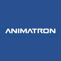 Animatron: Twórz animacje i filmy bez wysiłku