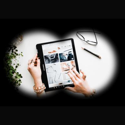 Jak monitorować poprawność działania sklepu internetowego