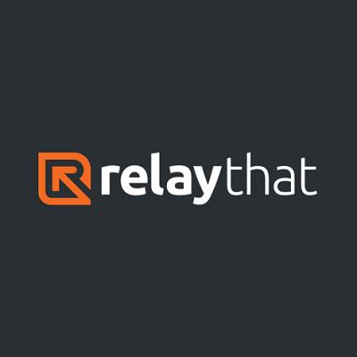 RelayThat: Doskonałe narzędzie do grafik internetowych