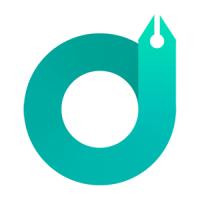 DesignEvo: Stwórz atrakcyjne logo dla swojej marki