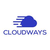 Cloudways – platforma zarządzanego hostingu w chmurze