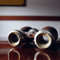 Darmowy monitoring stron – czy jest cokolwiek wart?