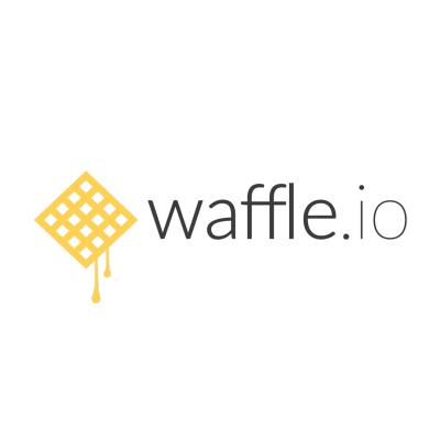 Zarządzanie projektami z punktu widzenia dewelopera – Waffle