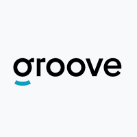 Groove: Najlepsza obsługa klientów online