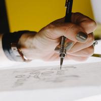 10 narzędzi, które pomogą Ci stworzyć świetne logo dla Twojej marki
