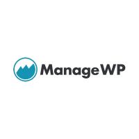 ManageWP: Łatwe zarządzanie wieloma stronami WordPress