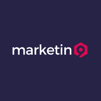 "Marketin9  – ""content is king"""