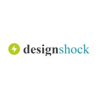 Design Shock – Zasoby graficzne najwyższej jakości