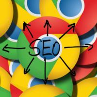 20 najlepszych wtyczek SEO dla Chrome