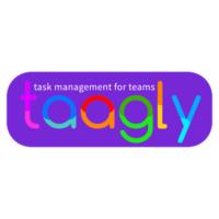 Efektywne zarządzanie pracownikami, projektami i zadaniami z Taagly
