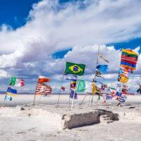 Wielojęzyczne strony internetowe – jak nie zagubić się w tłumaczeniu