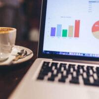 Rzut oka na najlepsze narzędzia do monitorowania API