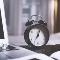 11 najlepszych aplikacji do monitorowania aktywności pracowników