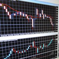 10 narzędzi do monitorowania cen w ecommerce