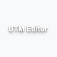 UTM Editor – sprawne tagowanie linków kampanii