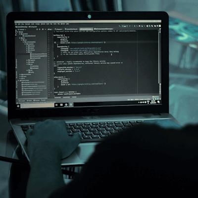 10 najlepszych edytorów tekstu do programowania