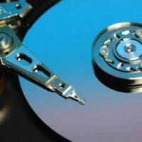 13 najlepszych wtyczek do backupowania WordPressa