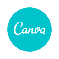 Projektuj broszury, loga, prezentacje i wiele innych z Canva