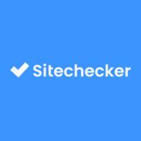 Sitechecker – wszystkie elementy skutecznej kampanii SEO na dowolną skalę