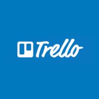 Załatw więcej, dzięki inteligentnemu narzędziu do współpracy – Trello