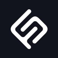 Swipe Files – Biblioteka inspiracji z marketingu i copywritingu