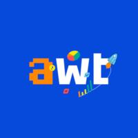 Rozwijaj SEO swojej strony z Ahrefs Webmaster Tools