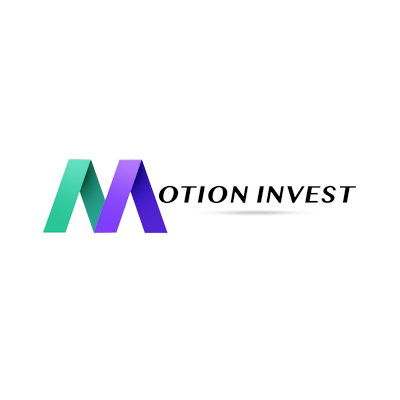 Motion Invest