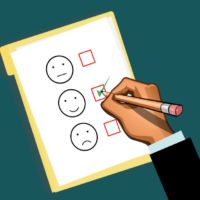 5 najlepszych aplikacji do ankiet w mediach społecznościowych