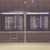 Hostowane publiczne strony statusów – niezbędne dla każdego SaaS
