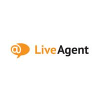 LiveAgent: Help Desk z nieograniczonymi możliwościami