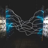 6 narzędzi do budowania linków i jak ich używać